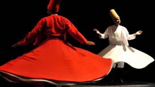 اجمل موسيقى صوفية Sufi music
