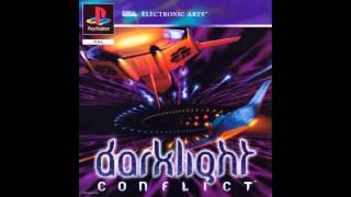 Darklight Conflict - Track 4