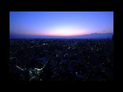 小沢健二の「いちょう並木のセレナーデ」を弾き語り