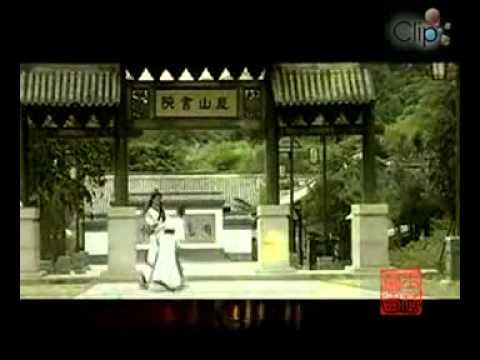 Luong Son Ba Chuc Anh Dai  _vchu