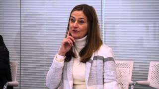Maior Empregabilidade | Vitaminas para o Emprego - Associação Salvador