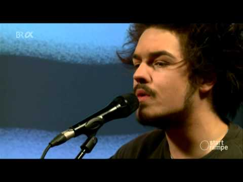 Milky Chance - Song ohne Namen