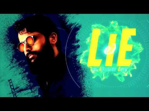 Lie Telugu Movie Trailer Free Download Nithin Lie Movie Teaser Online