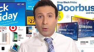top-2019-black-friday-tech-deals-live-doorbuster-show