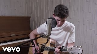 Смотреть клип Shawn Mendes - I Don'T Even Know Your Name