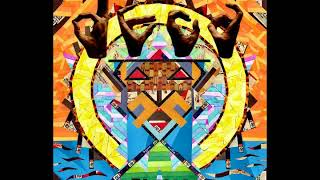 Deca - Flux [Full Album]