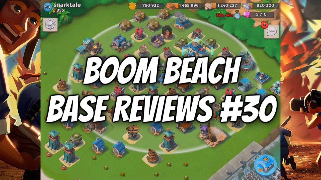 T Wants A Base Review Boom Beach Reviews 30