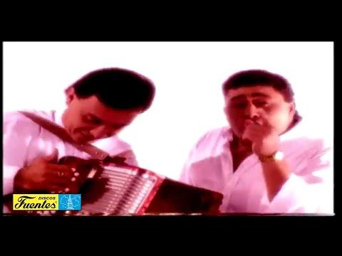 Piensa En Mi - Los Embajadores Vallenatos  (Video Oficial )/Discos Fuentes