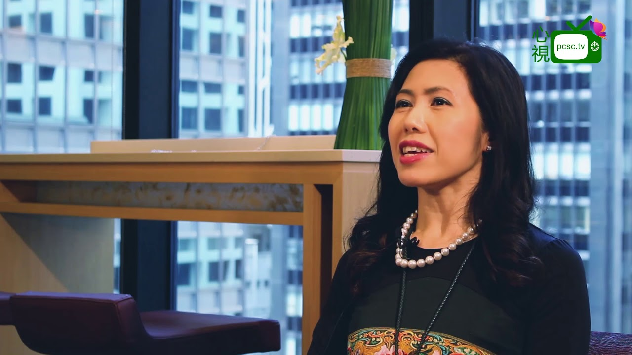 【心視台】香港婦產科專科醫生 黃元坤醫生解答咩人會選擇試管嬰兒