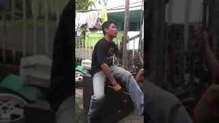 Alat musik unik dari timur Indonesia - Stafaband