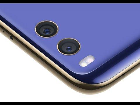 Xiaomi Mi6 Full Specification | Full Review in hindi | Mi6 Camera | Mi6 Snapdragon 835 Processor