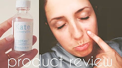 hqdefault - Kate Somerville Acne Reviews