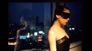 Marc Palacios DJ Kone - Oye Bien (Vlada Asanin Jorge Montia RanchaTek Remix)