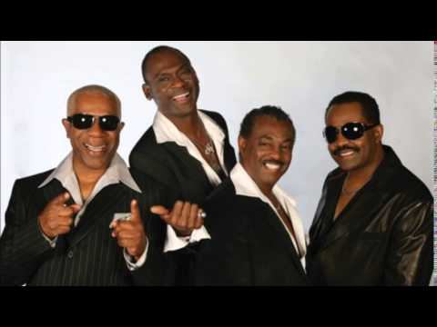 Kool And The Gang - She's Fresh