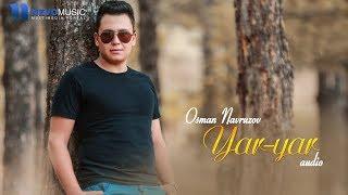 Osman Navruzov - Yar-yar (audio 2018)