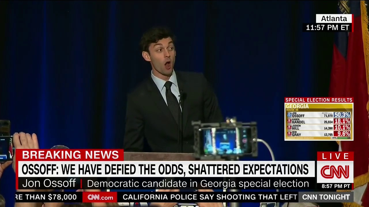 cnn-panel-gushes-that-ossoff-sounds-like-obama