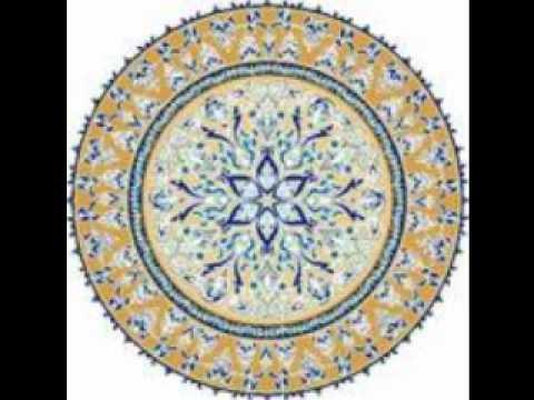 The Attributes of Allah in Islam by Sheikh Omar Farouq Abdullah & Hamza Yusuf