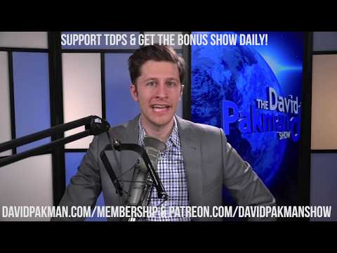 MEMBERS ONLY: Robert Kraft Busted, Selective Service Ruling, Another Adpocalypse, & More!