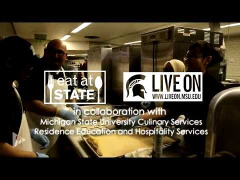 Malaysian Students Organization at Michigan State University [TalentCorpGranted2013]