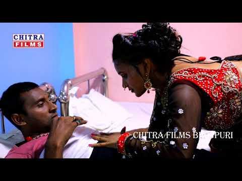 Gana Ka Hot सिन Suting Kaise Hota Hai Dekhe इसVideo में