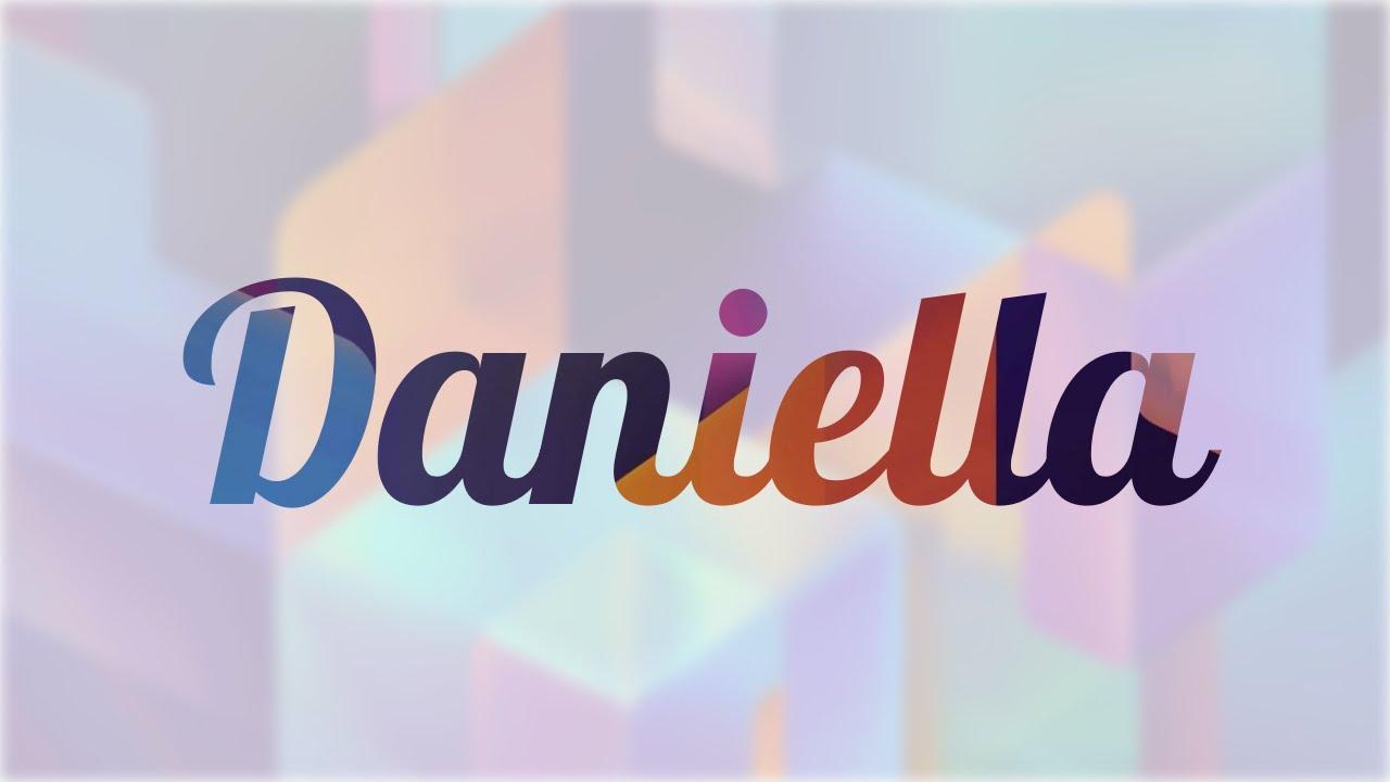 Q Significa Toad En Ingles Significado de Daniell...