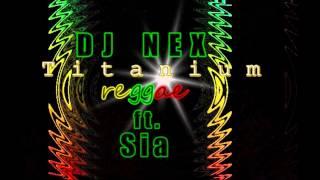 Download lagu Titanium DJ Nex ft Sia MP3