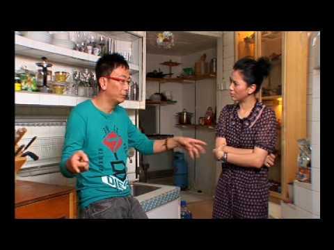 Home Sweet Home 第7集: 嘉賓袁詠儀