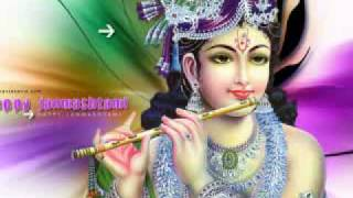 krishna sharnam -hemant chauhan