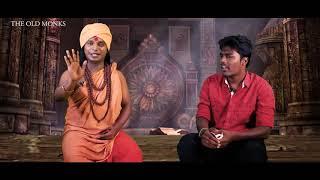 Iruttu Arayil Murattu Kuththu Movie Scene