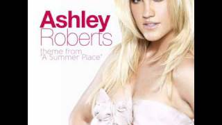 Watch Ashley Roberts A Summer Place video