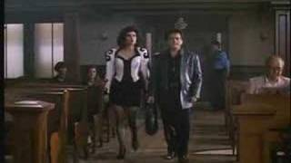 MY COUSIN VINNY - Trailer ( 1992 )