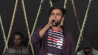 ভুলে যেওনা। bangla song! singer mamun khan! মামুন খাঁন