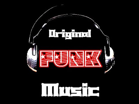 TD's Top Funk Jams Vol 9, by TD Production