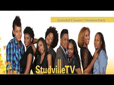 StudvilleTV Episode 4.5