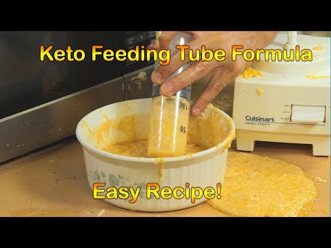 keto-feeding-tube-formula-recipe-easy!