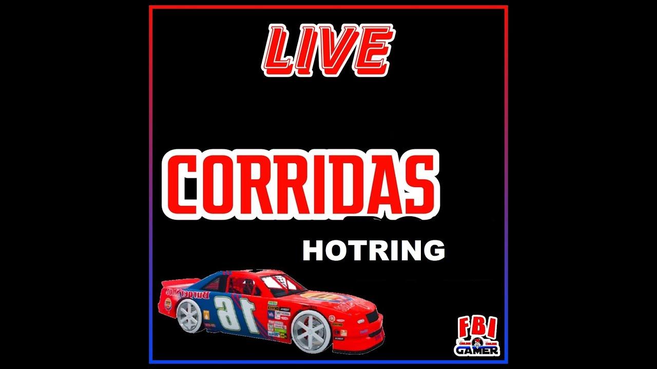 🛑GTA V CORRIDAS HOTRING ORIGINAL🛑🎮 PS4