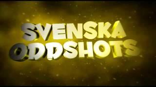 Oddshot på Svenska #5