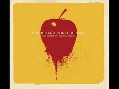 Dashboard Confessional-Reason to Believe mp3