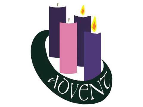 Sunday, December 18 Mass.mp3