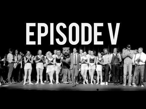 Season 1: Episode 5 (Bill Peduto, Pittsburgh Dad, Mr. McFeely)