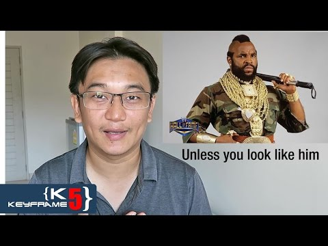 Crime, Safety & Cleanliness in Thailand vs Philippines Q&A #5