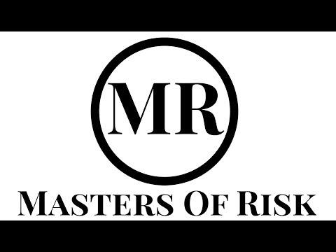 Торговые стратегии форекс от Master Of Risk. Volume Pack_2.