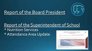 November 2018 CPS Board of Education Recap
