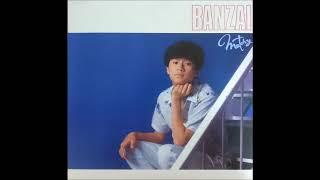 アルバム BANZAI.
