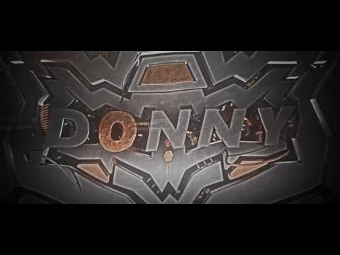 """#004 Intro """"Donny"""" by Jade ft. Vince,Kenox INSP. BY RIPPER!!!"""