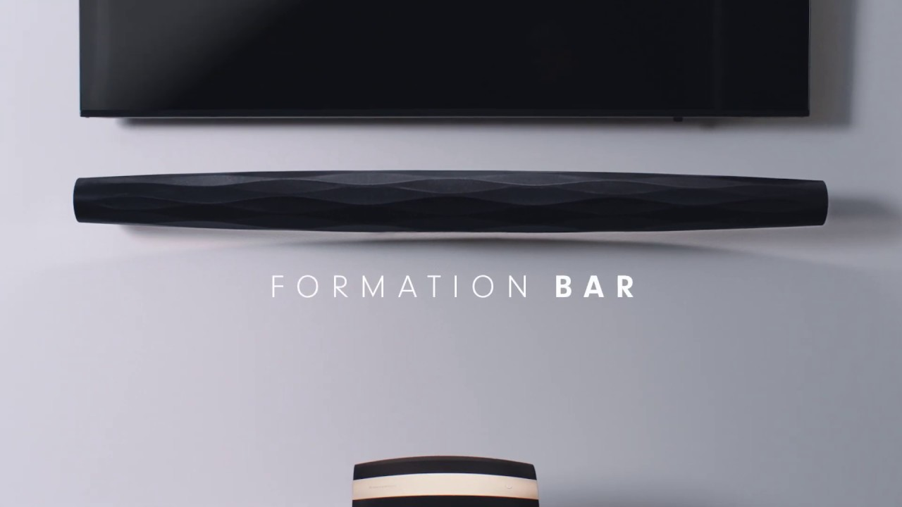 Formation Bar video thumbnail