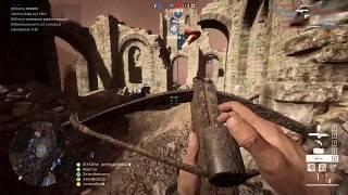 Battlefield 1 2018 07 07   20:31