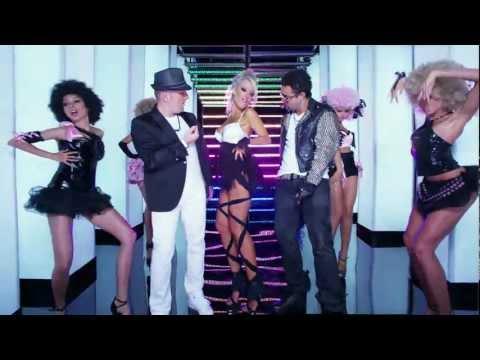 SAHARA feat. SHAGGY - Champagne