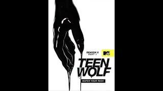 актеры сериала ,,волчонок'' раньше и сейчас Ƹ̵̡Ӝ̵̨̄Ʒ