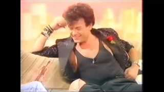 Gary Glitter - The Time Of Your Life : Full Show